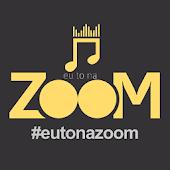 Web Rádio Zoom - Sinop