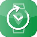 InFocus智慧手錶 - InFocus小衛星專屬App