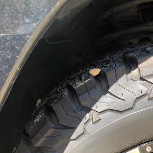 RAV4  ACA31W SPORTSのカスタム事例画像 黒脚のRAV COCKさんの2018年08月19日15:14の投稿