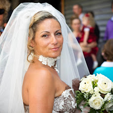 Wedding photographer Sébastien Evrard gues (SudArt). Photo of 31.03.2019