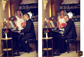 Photo: Любовни песни изсвирени на пианото в ресторант Вила Марциана до Варна! За един незабравим сватбен спомен!