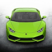 Huracan Wallpapers