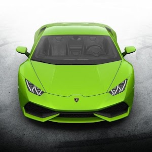 huracan wallpapers - Lamborghini Huracan Wallpaper