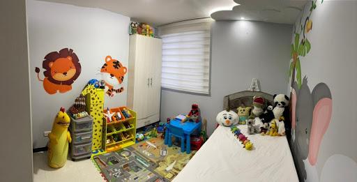 Apartamento - Sabaneta Real, Sabaneta