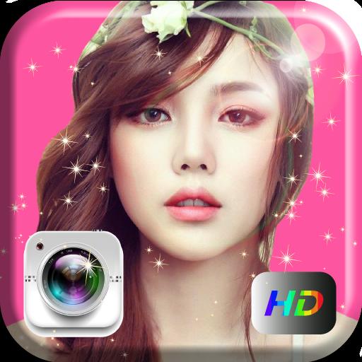 Beauty makeup app download