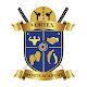 Vortex Sports Academy - Pflugerville Download on Windows