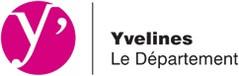 Archives départementales de Yvelines archivage papier Isad(g) Isaar(caf) EAD XML EAC ISBD UNIMARC