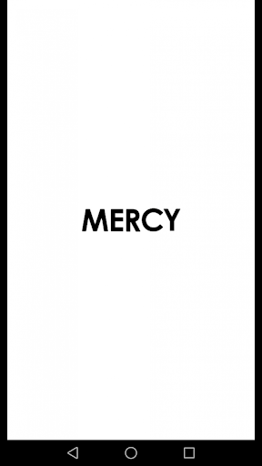 MERCY 2.1.0 Windows u7528 1
