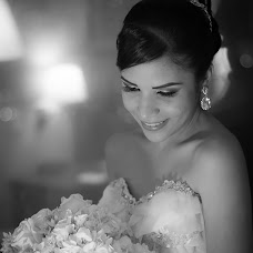 Wedding photographer Ernesto Rojas (ernestorojas). Photo of 20.02.2015