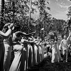 婚禮攝影師Flavio Roberto(FlavioRoberto)。07.07.2019的照片