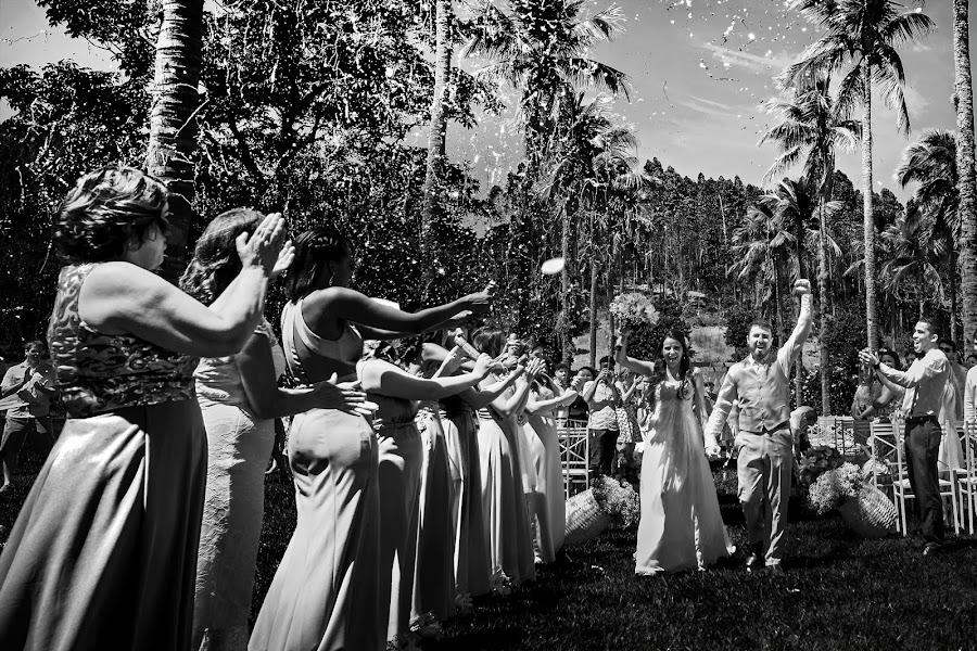 Wedding photographer Flavio Roberto (FlavioRoberto). Photo of 07.07.2019