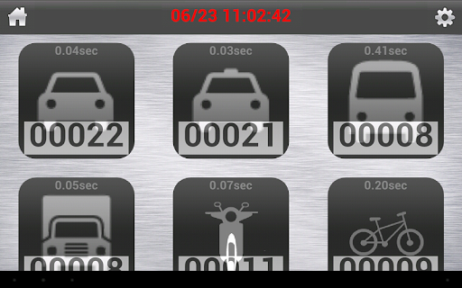 Advanced Tally Counter Apk Download 12