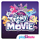 My Little Pony: The Movie APK