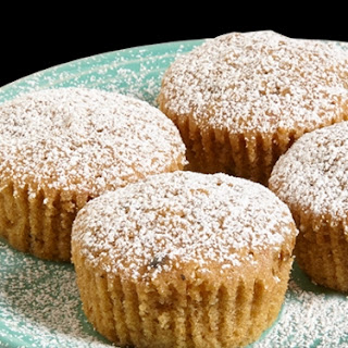 Hatch Chile Cupcakes Recipe