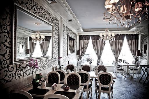 VIP-зал в ресторане Гамбринус на Площади Ильича для свадьбы