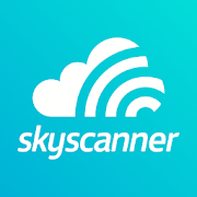 Skyscanner - Flights, Hotels and Car Hire