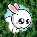 Hedge Hop icon