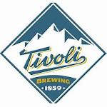 Tivoli Better Day IPA
