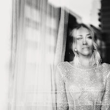 Svadobný fotograf Ivan Gusev (GusPhotoShot). Fotografia publikovaná 12.10.2019