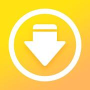 Video Downloader with VPN