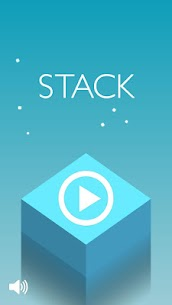 Stack 3.0 Mod Apk [Unlimited Money] 5