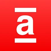 App Americanas: Compras online com as melhores ofertas APK for Windows Phone