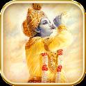 Gita Daily by Chaitanya Charan icon