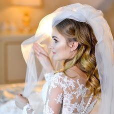 婚禮攝影師Silviya Malyukova(Silvia)。01.07.2018的照片