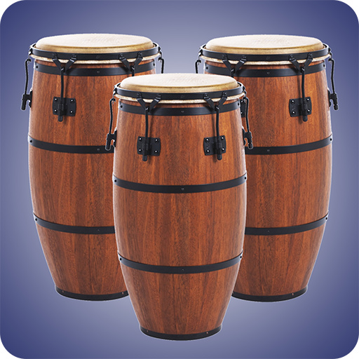 Real Percussion (game)