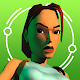 Tomb Raider I icon