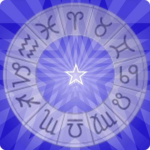 Horoscopes & Tarot (app)
