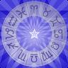 com.astrolis.Horoscope