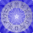 Horoscopes & Tarot apk