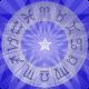 Horoscopes & Tarot (app)