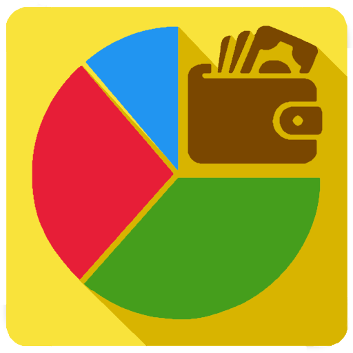 Fast Budget - Expense & Money Manager (app)