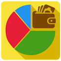Fast Budget - Expense Manager icon