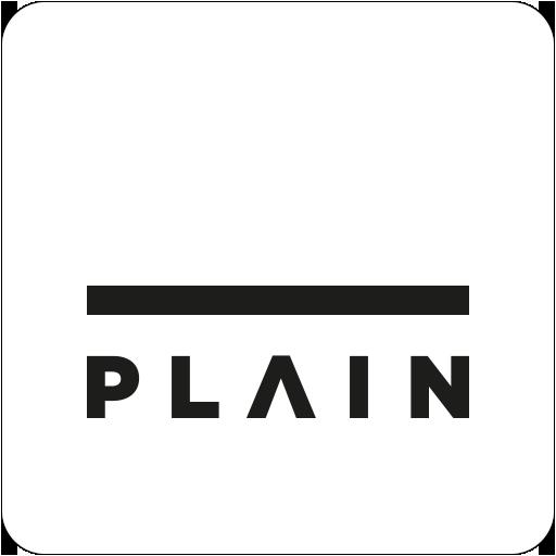 PLAIN- Sharp(#) blog