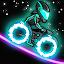 دانلود Neon Motocross اندروید