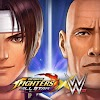 The King of Fighters ALLSTAR 대표 아이콘 :: 게볼루션