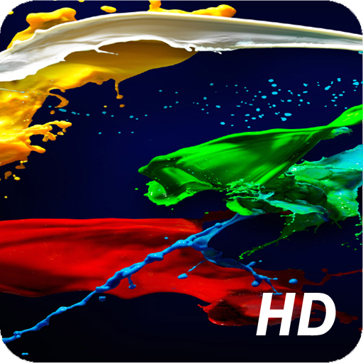 ... Lenovo K3 Note Wallpapers by Vibe K4 Note Wallpapers Play Softwares ...