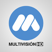 App MULTIVISIÓN APK for Windows Phone