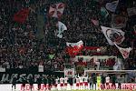RB Leipzig excuseert zich nadat groep Japanners 'uit vrees voor corona' geweigerd werden