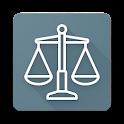 Laws of India - IPC, CPC, CrPC, MVA, IEA & Acts icon