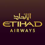 Etihad Airways 1.7.0 (33)