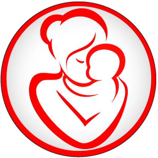 Pregnancy Day By Day Android APK Download Free By HokkabazSoft
