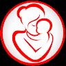 com.kksal55.pregnancydaybyday