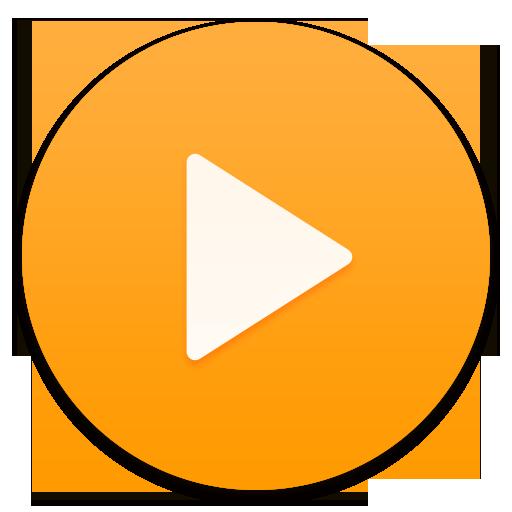 Video Player Pro 媒體與影片 App LOGO-APP開箱王