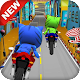 Pj Moto Racer Traffic Mass 3D