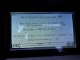 Thumbnail picture of a PALFINGER WT 450 / MAN TGM 18.280 4X2 BB