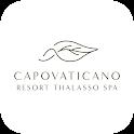 Capovaticano Resort icon